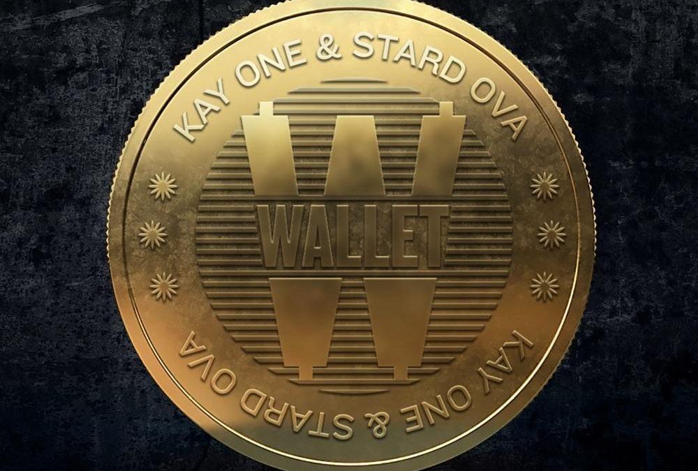 Wallet – der Song als NFT!