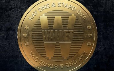 Wallet – der Song als NFT!